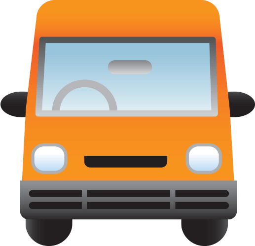 orange can icon