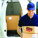 Courier Insurance Cover