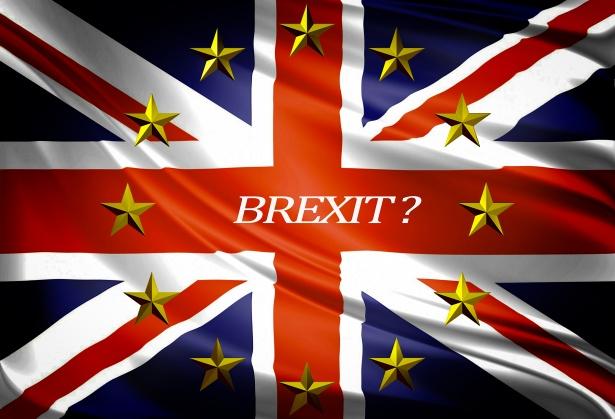Brexit Motor Trade