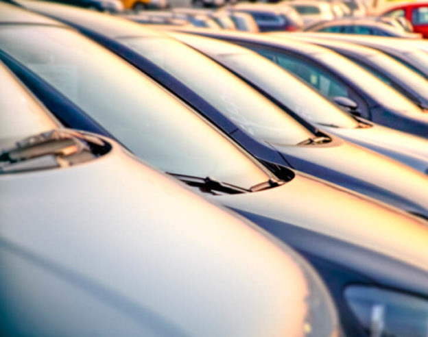 I only sell a few cars a year, do I need motor trade insurance? A guide to part-time motor trade sales