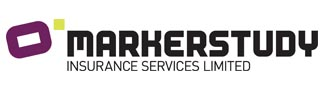 Markerstudy Insurance Services Limited Logo