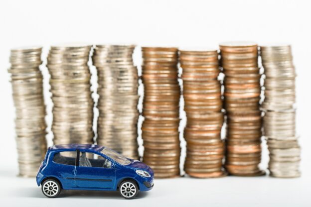 motor trade insurance cost premiums